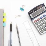 収益還元法による収益価格の計算方法とは?