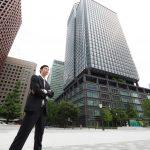 不動産投資がサラリーマンにオススメな5つの理由