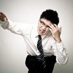 不動産投資でよくある5つの失敗事例!