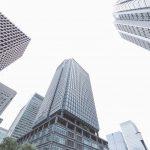 不動産取得時にかかる税金とその節税方法
